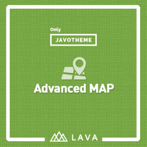 lava-advenced-map