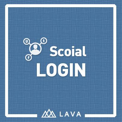 sociallogin
