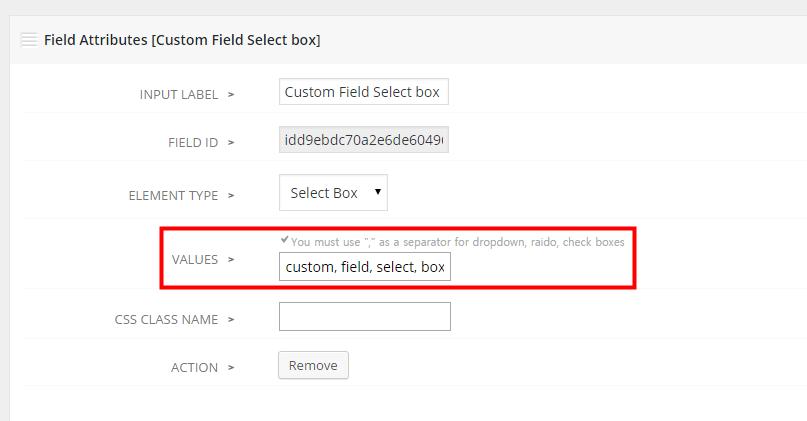 custom-field2
