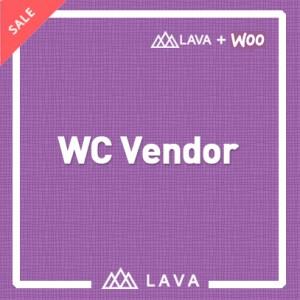 wc_vendor