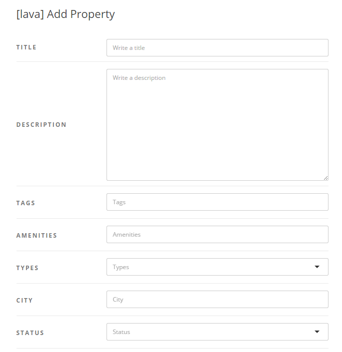 add-property