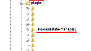 lava-realestate-upload-ftp1