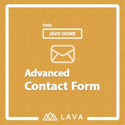 advanced-contact-form