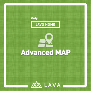 advanced-map