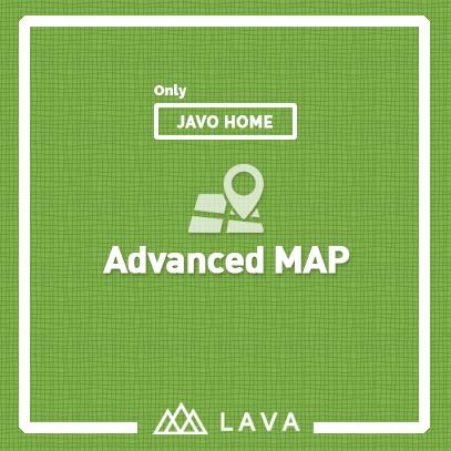 advanced-map