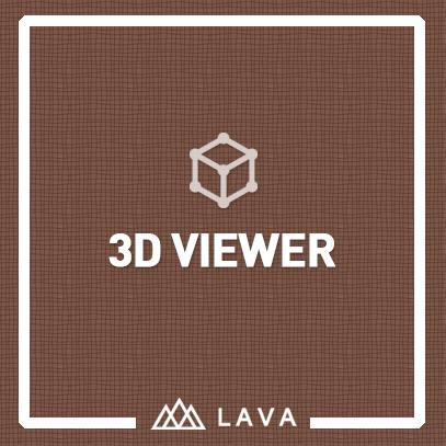 lava-3d-view