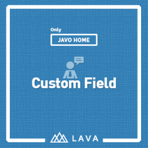 lava-custom-field