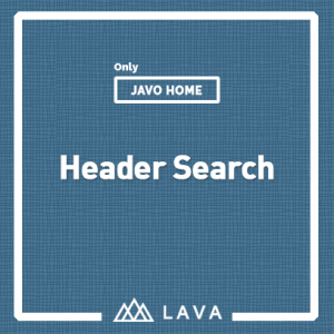 lava-header-search