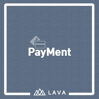 lava-payment