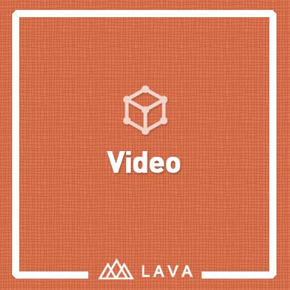 lava-video
