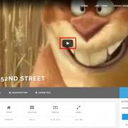 video-setting-3